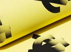 Paul Crump Graphic Designer