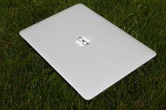 Premium MacBook Decals   MacStickrs Blog   Premium MacBook Decals   MacStickrs #macbook #apple #mac