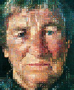 ddfc_2010_sfmoma_07.jpg 1,478×1,800 pixels #chuck #close #painting
