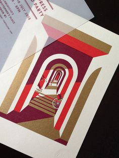 #line || Carluccio's Malika Favre #illustration #packaging #malika favre