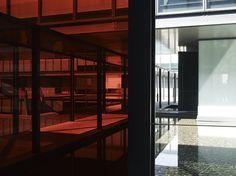 Benedict Redgrove #interior #redgrove #benedict