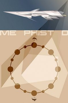 ME PHIST O | Flickr - Photo Sharing! #ocean #water #design #graphic #shark #me #phist #poster #art #o