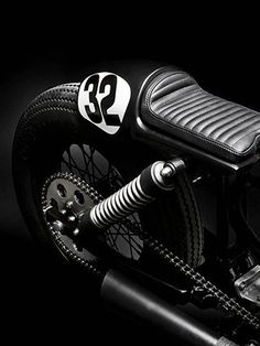 FFFFOUND! #motocycle