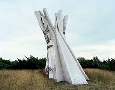 25 Abandoned Yugoslavia Monuments that look like they're from the Future   Crack Two #photography #monument #yugoslavia