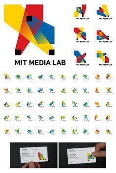 blog mit media lab flexible identity #identity #flexible