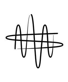 Pentagram #logtype #logo #pentagram