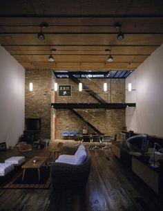 DeadFix · #interior #home