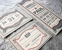 Graphic-ExchanGE - a selection of graphic projects #type #letterpress
