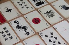 Signs & Semiotics - Fiona Kerr #design #graphic #cards #red
