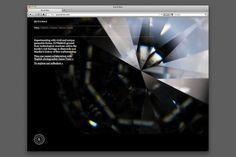 Proud Creative – SI Special | September Industry #website #design