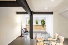 Bonanova Apartment by PMAM