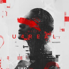 Track U 4 Real