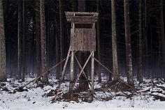 Patrick Geiselhardt – Visuelle Kommunikation #photography #design #image