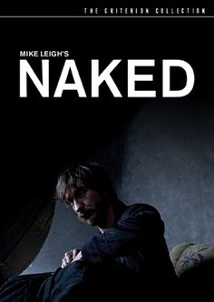 307_box_348x490.jpeg 348×490 pixels #film #collection #box #cinema #art #criterion #movies #naked