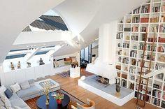 1-Impressive-Loft-on-Östermalmstorg-Square-in-Stockholm.jpg (600×398)