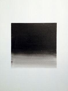 Her Potential #art #gradient