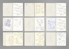 Más tamaños | Apuntes 1.0 | Flickr: ¡Intercambio de fotos! #notes #moleskine