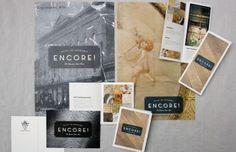 Portfolio of Audrey Raudabaugh » Encore #print