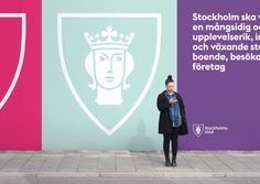 Stockholm_nygrafiskprofil4