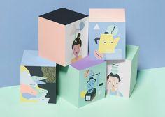 Blend Station – Futura