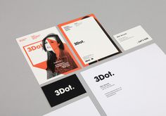 Between | User experience design #branding #collateral