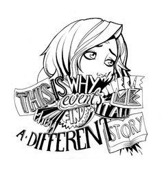MONAUX ~ Illustration, Typography, Design » Mooks #illustration #typo