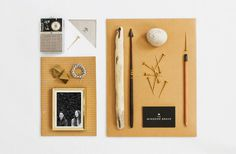 Winsome Brave   Home #photostyling