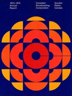 Burton Kramer - Signalnoise.com #cbc #annual #branding #report