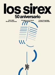 Albert Folch director de Folch Studio #modernism #poster