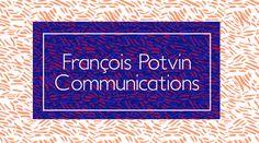 Brand FPC #brand; #texture; #logo; #blue;