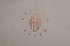 #WeLoveNoise #MyBeerNotes #brand #monogram