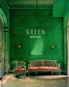 MICHAEL EASTMAN #interior #design #decor #deco #decoration