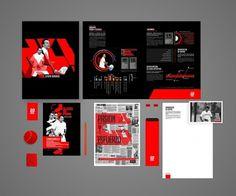 omaigod #pasion #padel #stationary #design #graphic #omaigod #poster