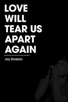 nGrafik #joy #poster #type #division #typo #typography
