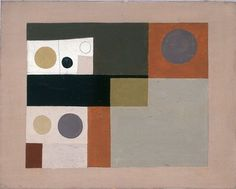 1182.jpg 1000×803 pixels #abstract #painting #ben nicholson