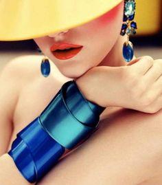 Sara Lindholm - suis-jecute: Omg. <3 #fashion