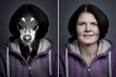 Underdogs by Sebastian Magnani #inspiration #creative #photography