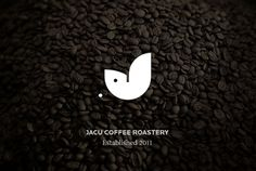 Jacu Coffee Roastery - Visual identity/Branding on the Behance Network #brand #design #identity