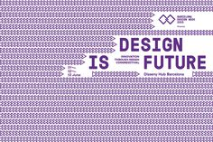 Design is Future congresstival on Behance