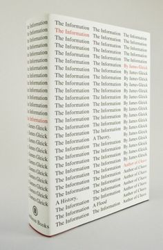 Every reform movement has a lunatic fringe #design #graphic