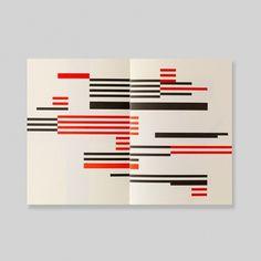16200.jpg (800×800) #abstract #print #book