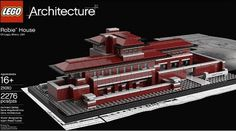 LEGO-Architecture-21010-Robie-House.jpg 622×347 pixels #packaging #architecture #lego