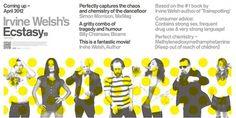 plexipr_ecstasyposter_1.jpg 600×300 pixels #ecstasy #trainspotting #poster #film