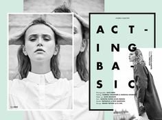 Bruno Tatsumi / Fashion Editorials #fashion #stories collective #bruno tatsumi #brunotatsumi #editorial