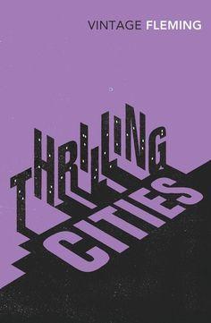 quarta-feira, 6 de marxc3xa7o de 2013 #book #all #cover #type #typography