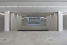 Carvalho Araújo | Geira Museum #museum #arajo #de #architecture #terras #bouro #carvalho