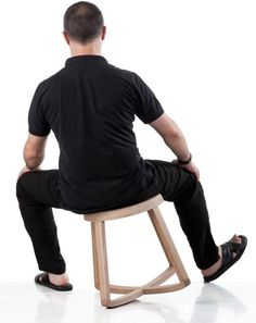 Cool The Monarchy Rocking Stool Ideas