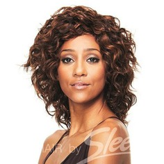 Purchase Sleek 100% Human Hair Wig Paula Online from Cosmetize. We just utilize the fine wefts and nets, making our wigs lightweight, breezy and simple to wear. See the best prices on Sleek 100% Human Hair Wig Paula.