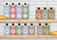 10_16_12_panon2.jpg #packaging #milk #colorful #patterns