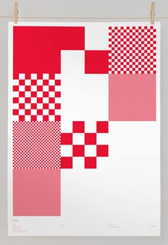 Effektive: Pixel | Sgustok Design